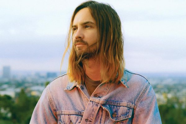 The Feed: Tame Impala, Mouse, Hush Mozey and more