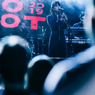 Dot to Dot Festival 2019 Review + Photoset 10