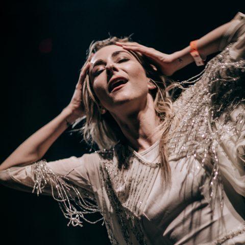 Dot to Dot Festival 2019 Review + Photoset 17