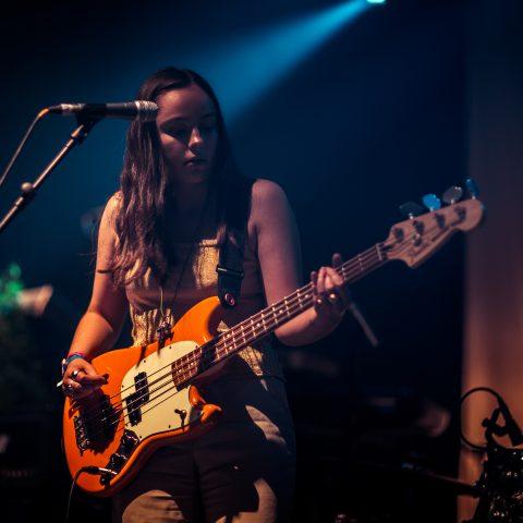 Dot to Dot Festival 2019 Review + Photoset 36