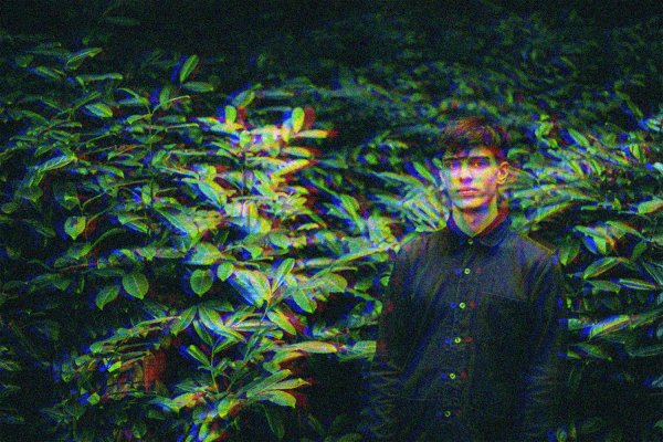 First Listen: In Palms - Youth
