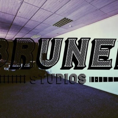 New rehearsal space Brunel Studios launches in Bristol