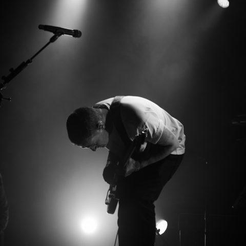 Camden Rocks Festival Review + Photoset 56