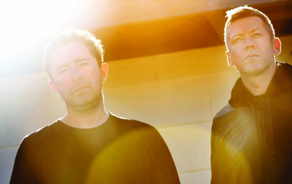 Festival Preview: Bristol Sounds - Cinematic Orchestra