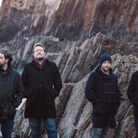 Festival Preview: Bristol Sounds - Elbow