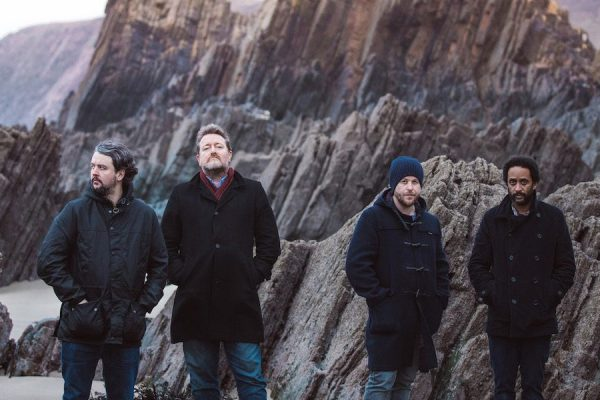 Festival Preview: Bristol Sounds - Elbow