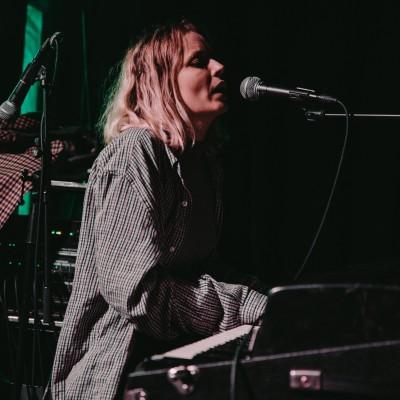 In Photos: Bushstock Festival 2019 15