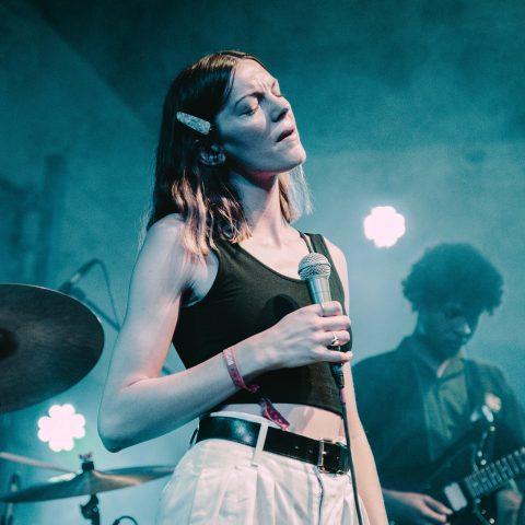 In Photos: Bushstock Festival 2019 1