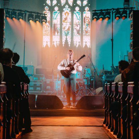 In Photos: Bushstock Festival 2019 28