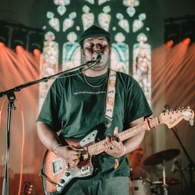 In Photos: Bushstock Festival 2019 53