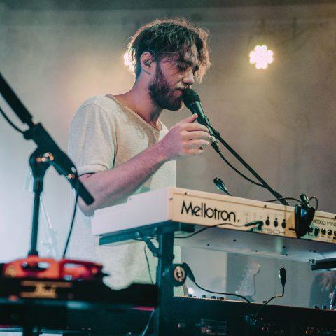 In Photos: Bushstock Festival 2019 5
