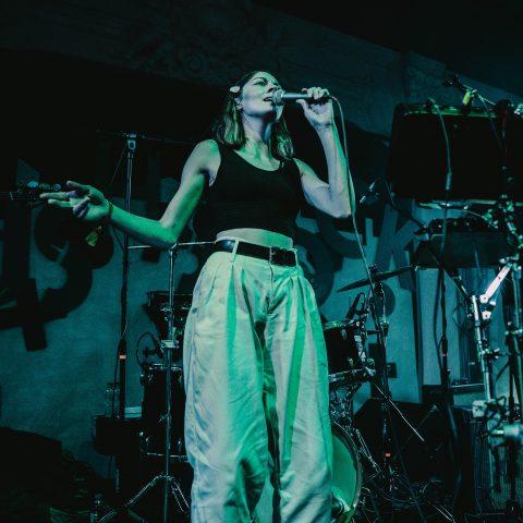 In Photos: Bushstock Festival 2019 68