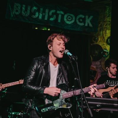 In Photos: Bushstock Festival 2019 8