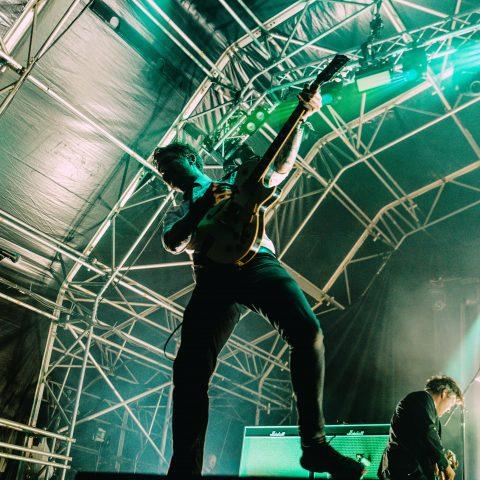 2000 Trees Festival Review + Photoset 9