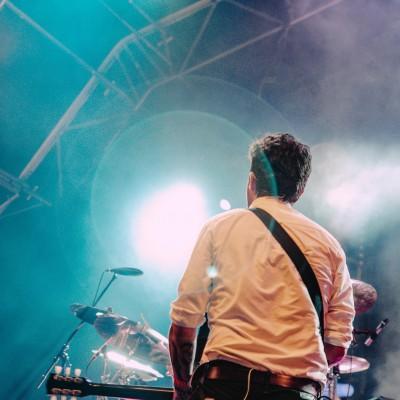 2000 Trees Festival Review + Photoset 11
