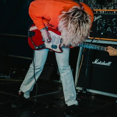 2000 Trees Festival Review + Photoset 35