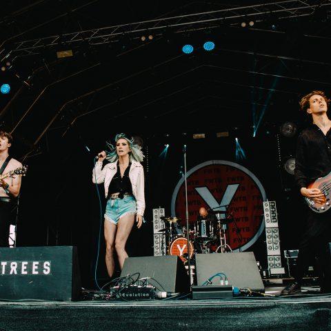 2000 Trees Festival Review + Photoset 4