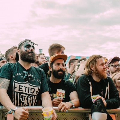 2000 Trees Festival Review + Photoset 58