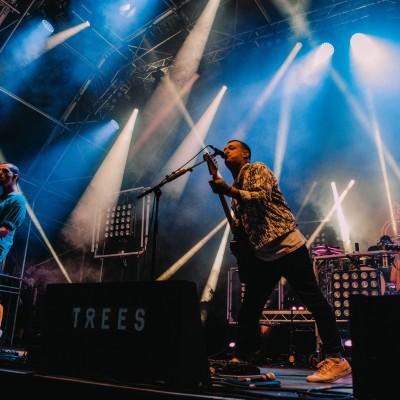 2000 Trees Festival Review + Photoset 61