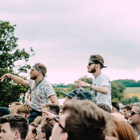 2000 Trees Festival Review + Photoset 7