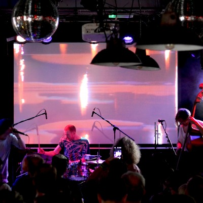 Astral Festival Review + Photoset 2