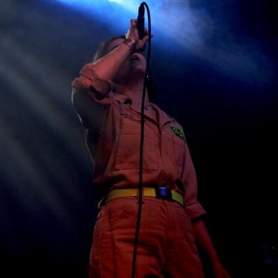 Astral Festival Review + Photoset 7