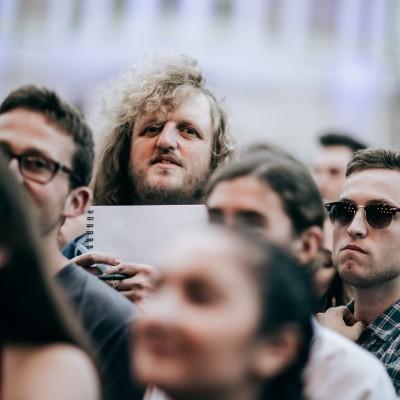 Bristol Sounds: Tom Misch Review + Photoset 16