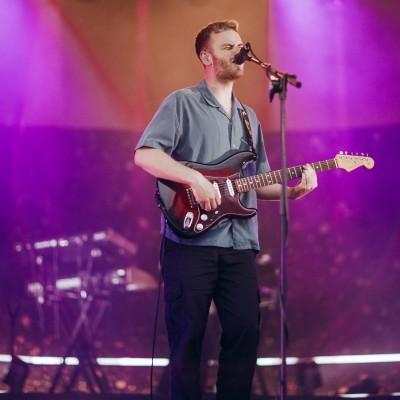 Bristol Sounds: Tom Misch Review + Photoset 20