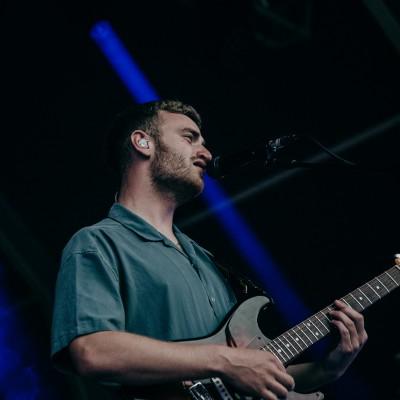 Bristol Sounds: Tom Misch Review + Photoset 23