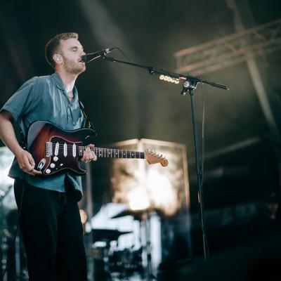 Bristol Sounds: Tom Misch Review + Photoset 6