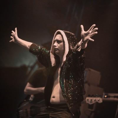 Green Man Festival 2019 Review + Photoset 9