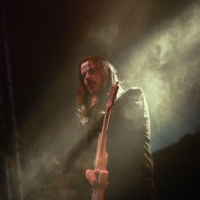 Green Man Festival 2019 Review + Photoset 10