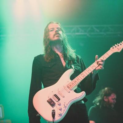 Green Man Festival 2019 Review + Photoset 12