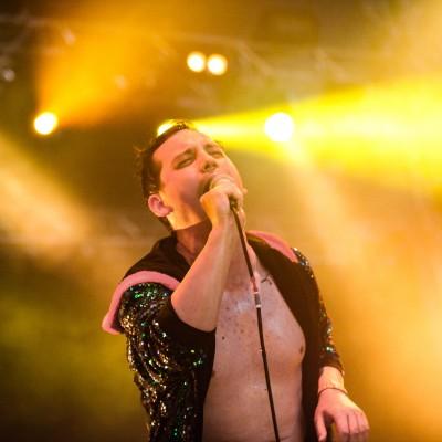 Green Man Festival 2019 Review + Photoset 15