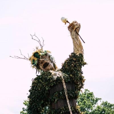 Green Man Festival 2019 Review + Photoset 19