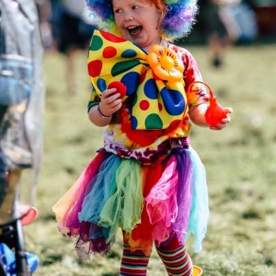 Green Man Festival 2019 Review + Photoset 22
