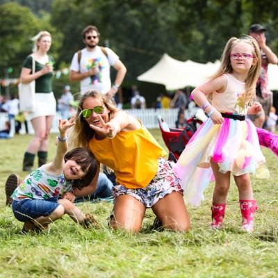 Green Man Festival 2019 Review + Photoset 24