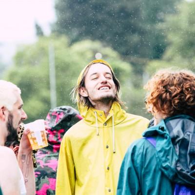 Green Man Festival 2019 Review + Photoset 2