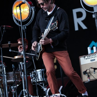 Green Man Festival 2019 Review + Photoset 44