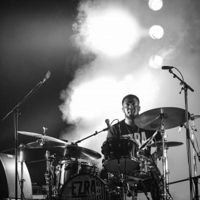 Green Man Festival 2019 Review + Photoset 50