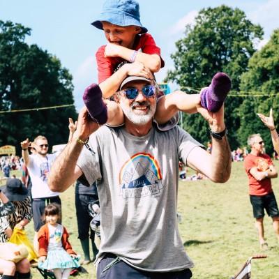 Green Man Festival 2019 Review + Photoset 52
