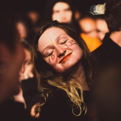 Green Man Festival 2019 Review + Photoset 54