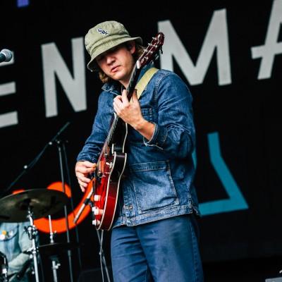 Green Man Festival 2019 Review + Photoset 5