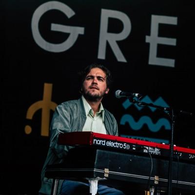 Green Man Festival 2019 Review + Photoset 6