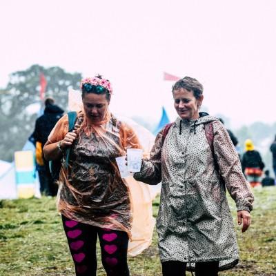Green Man Festival 2019 Review + Photoset 8