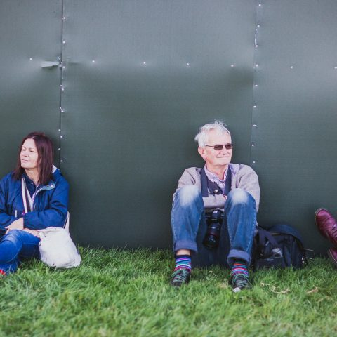 The Downs Festival Review + Photoset 48