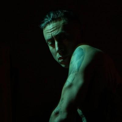 Noah Gundersen Review - The Fleece