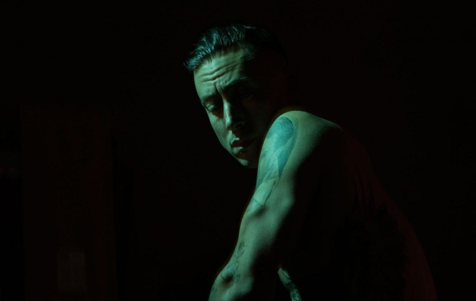 Noah Gundersen Review - The Fleece