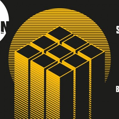 Preview: Soundcrash Presents Beat Horizon - Bristol