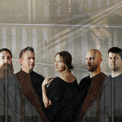 Submotion Orchestra break hiatus and chat future plans